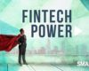 What Is So Great About FinTech?
