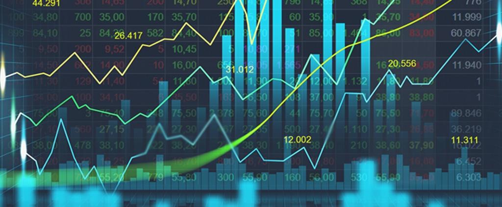 Investment Strategies - SMArtX